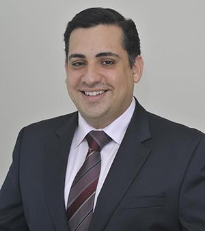 DR. HASSAN AL MAGHAZCHI