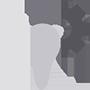 All-on-4® Dental Implant