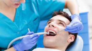 Family Dentistry in Cooper City, Davie, Miramar, Pembroke Pines