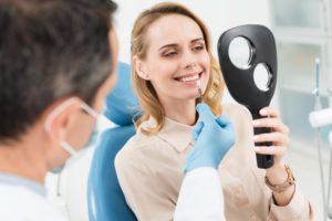 Tooth Implant Pembroke Pines