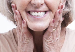 Dental Implants in Davie, Pembroke Pines, Plantation FL, Miramar