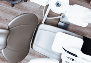 Emergency Dentist in Pembroke Pines