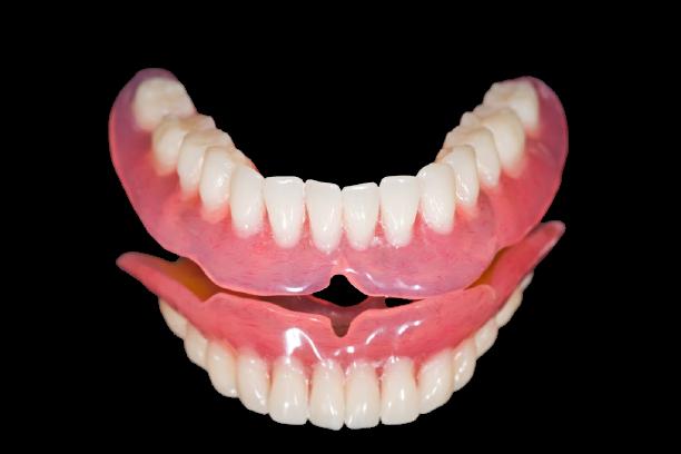 Full Mouth Teeth Implants in Pembroke Pines FL