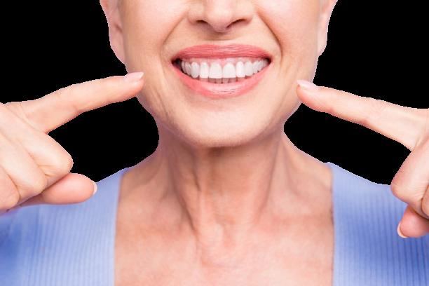 Dental Implants in Pembroke Pines FL